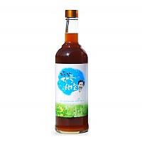 강기갑 산들해초(800ml*1병)